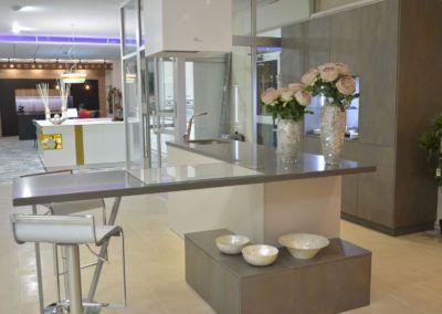 Fuoco-Tienda-Estudio-de-cocinas-de-diseño-en-Sevilla-18