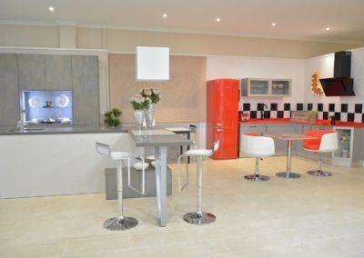 Fuoco-Tienda-Estudio-de-cocinas-de-diseño-en-Sevilla-2
