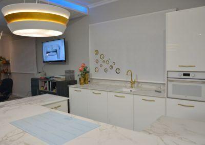 Fuoco-Tienda-Estudio-de-cocinas-de-diseño-en-Sevilla-22