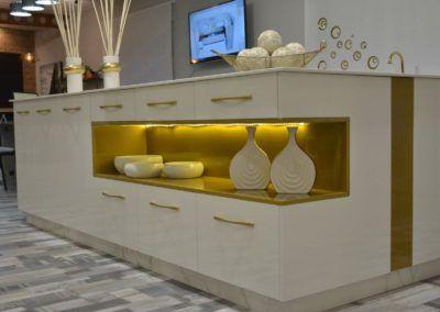 Fuoco-Tienda-Estudio-de-cocinas-de-diseño-en-Sevilla-27