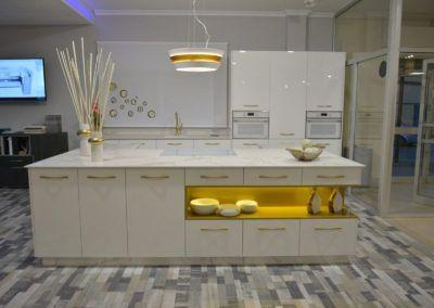 Fuoco-Tienda-Estudio-de-cocinas-de-diseño-en-Sevilla-28