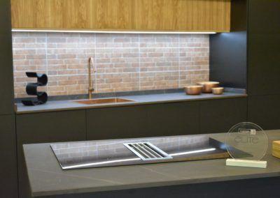 Fuoco-Tienda-Estudio-de-cocinas-de-diseño-en-Sevilla-33