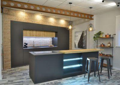 Fuoco-Tienda-Estudio-de-cocinas-de-diseño-en-Sevilla-35