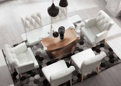 Tienda-de-muebles-en-Sevilla-Muebles-Hermanos-Herrera-1522-azk2-2019-050