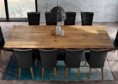 Tienda-de-muebles-en-Sevilla-Muebles-Hermanos-Herrera-1522-azk2-2019-073