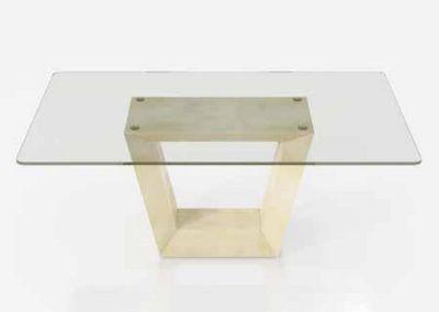 Tienda-de-muebles-en-Sevilla-Muebles-Hermanos-Herrera-1522-azk2-2019-090