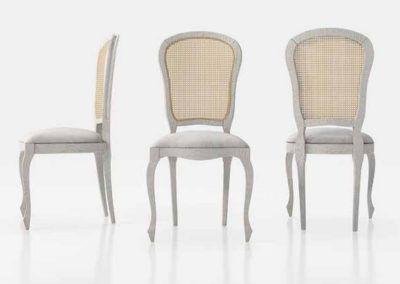 Tienda-de-muebles-en-Sevilla-Muebles-Hermanos-Herrera-1522-azk2-2019-206