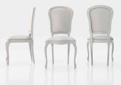 Tienda-de-muebles-en-Sevilla-Muebles-Hermanos-Herrera-1522-azk2-2019-208