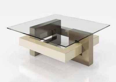 Tienda-de-muebles-en-Sevilla-Muebles-Hermanos-Herrera-1522-azk2-2019-229