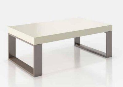 Tienda-de-muebles-en-Sevilla-Muebles-Hermanos-Herrera-1522-azk2-2019-285