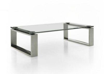 Tienda-de-muebles-en-Sevilla-Muebles-Hermanos-Herrera-1522-azk2-2019-293