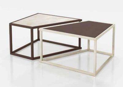 Tienda-de-muebles-en-Sevilla-Muebles-Hermanos-Herrera-1522-azk2-2019-387