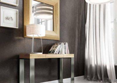 Tienda-de-muebles-en-Sevilla-Muebles-Hermanos-Herrera-1522-azk2-2019-478