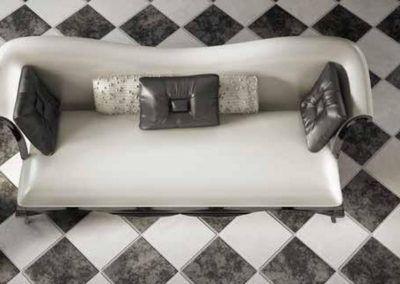 Tienda-de-muebles-en-Sevilla-Muebles-Hermanos-Herrera-1522-azk2-2019-541