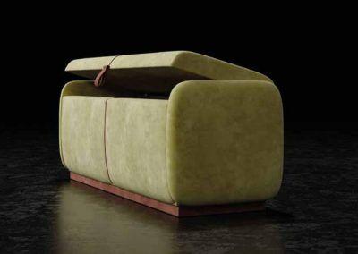 Tienda-de-muebles-en-Sevilla-Muebles-Hermanos-Herrera-1522-azk2-2019-546