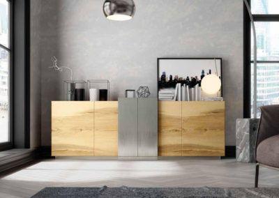 Tienda-de-muebles-en-Sevilla-Muebles-Hermanos-Herrera-1522-azk2-2019-576