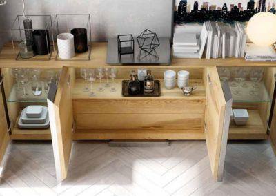 Tienda-de-muebles-en-Sevilla-Muebles-Hermanos-Herrera-1522-azk2-2019-577
