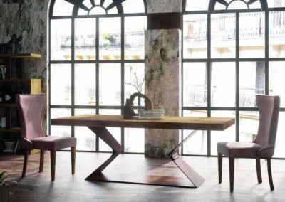 Tienda-de-muebles-en-Sevilla-Muebles-Hermanos-Herrera-1522-azk2-2019-684