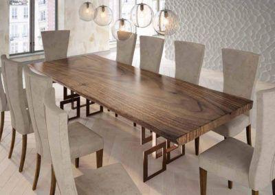 Tienda-de-muebles-en-Sevilla-Muebles-Hermanos-Herrera-1522-azk2-2019-700