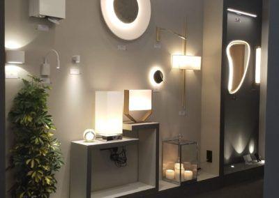 Decor-Hotel-Lisboa-2019-Muebles-Hermanos-Herrera-Tienda-de-muebles-en-Sevilla-001