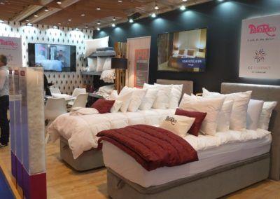 Decor-Hotel-Lisboa-2019-Muebles-Hermanos-Herrera-Tienda-de-muebles-en-Sevilla-005