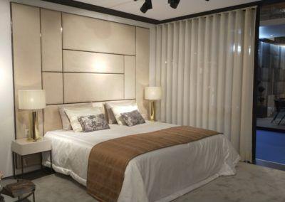 Decor-Hotel-Lisboa-2019-Muebles-Hermanos-Herrera-Tienda-de-muebles-en-Sevilla-006