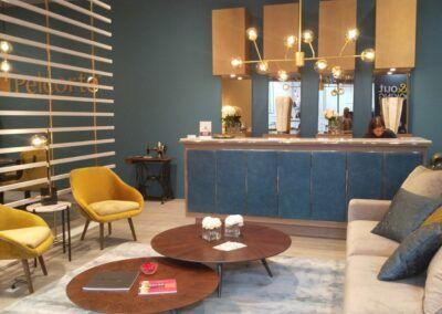 Decor-Hotel-Lisboa-2019-Muebles-Hermanos-Herrera-Tienda-de-muebles-en-Sevilla-008