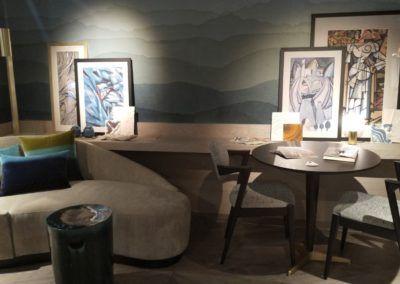 Decor-Hotel-Lisboa-2019-Muebles-Hermanos-Herrera-Tienda-de-muebles-en-Sevilla-010