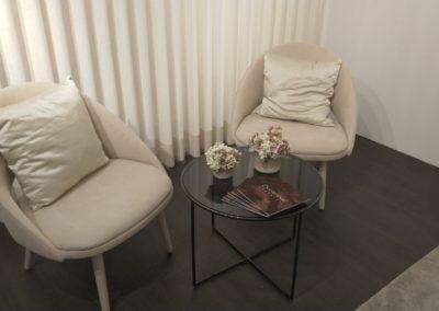 Decor-Hotel-Lisboa-2019-Muebles-Hermanos-Herrera-Tienda-de-muebles-en-Sevilla-011