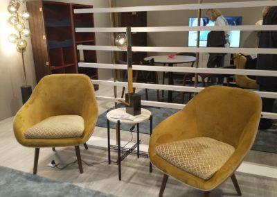 Decor-Hotel-Lisboa-2019-Muebles-Hermanos-Herrera-Tienda-de-muebles-en-Sevilla-014