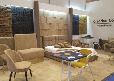 Decor-Hotel-Lisboa-2019-Muebles-Hermanos-Herrera-Tienda-de-muebles-en-Sevilla-016