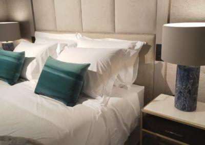 Decor-Hotel-Lisboa-2019-Muebles-Hermanos-Herrera-Tienda-de-muebles-en-Sevilla-017