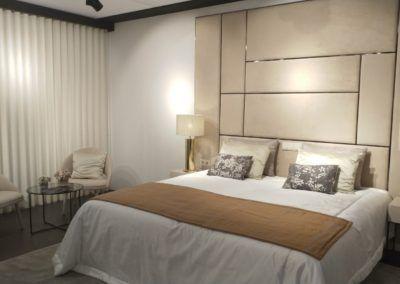 Decor-Hotel-Lisboa-2019-Muebles-Hermanos-Herrera-Tienda-de-muebles-en-Sevilla-019