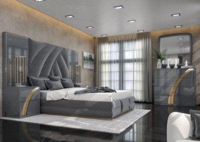 1546-002-Muebles-Hermanos-Herrera-Tienda-Muebles-Sevilla-Dormitorios-Nueva-Coleccion-2020
