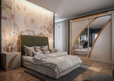 1546-004-Muebles-Hermanos-Herrera-Tienda-Muebles-Sevilla-Dormitorios-Nueva-Coleccion-2020