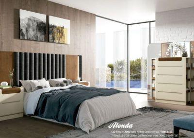 1546-006-Muebles-Hermanos-Herrera-Tienda-Muebles-Sevilla-Dormitorios-Nueva-Coleccion-2020