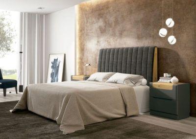 1546-008-Muebles-Hermanos-Herrera-Tienda-Muebles-Sevilla-Dormitorios-Nueva-Coleccion-2020
