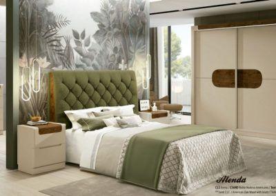 1546-012-Muebles-Hermanos-Herrera-Tienda-Muebles-Sevilla-Dormitorios-Nueva-Coleccion-2020
