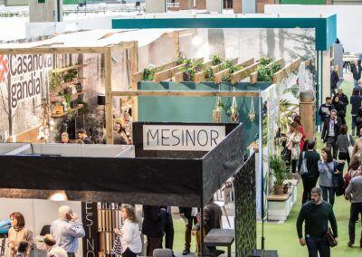 Muebles-Hermanos-Herrera-Tienda-Muebles-Sevilla-Feria-del-Mueble-Zaragoza-2020-002