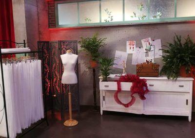 Decoracion-Interiores-Tienda-Muebles-Sevilla-Muebles-Hermanos-Herrera-Aguja-Flamenca-07