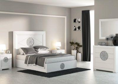 muebles de dormitorio de calidad